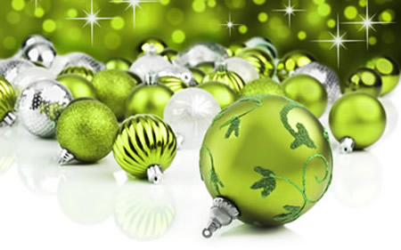 Termite Inspector CT Happy Holidays 2012