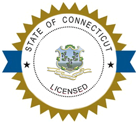 Licensed Termite Inspector Niantic CT